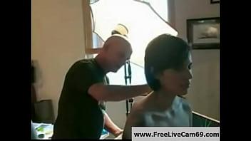 انقاذ الصين نمور: حر مضحك اباحي فيديو a6