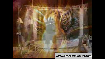 Save China's Tigers: Free Funny Porn Video a6