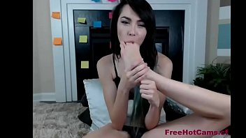 Baby erotic toys Pretty babe foot fetish on freehotcams.cf