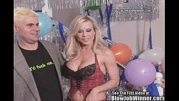 Classic pornstar a-z - Classic porn star amber lynn sucks cock