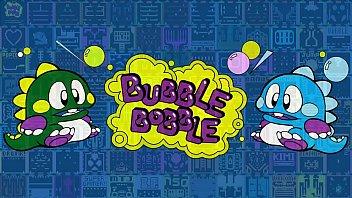 Bubble Bobble Original Soundtrack