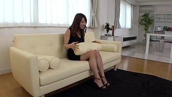 [ナンパ・素人]【園田みおん】20歳の巨乳美女が素のセックスを見せてくれる!?デビュー後に成長したテクニックをご覧ください!