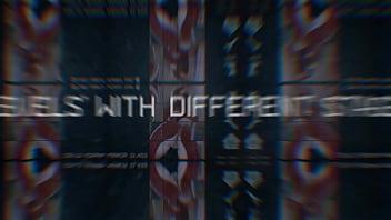Furry Girl  - Steam Trailer