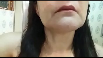 Brazilian mature sub