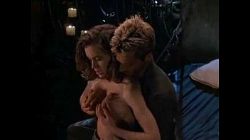 Like your alyssa milano sex video think, that