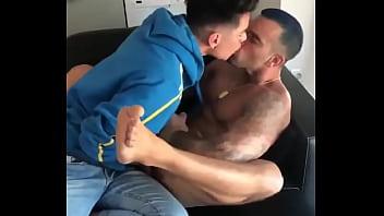 Scholarship fund gay lesbian allies - Novinhos cheio de fogo no sofá