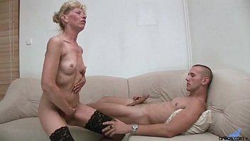 Anilos Susan Lee hardcore sex