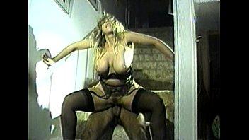 LBO - Breast Works 12 - scene 1 - video 1