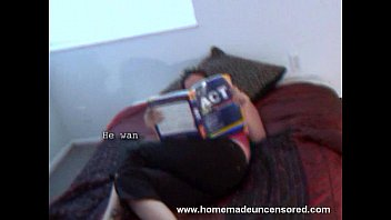 Amataur home made sex videos - Real home made sex tape