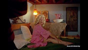 Sex partner dublin Jessica dublin paidia tou diavolou 1976