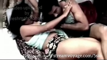 reshma hot bhabi forced by devar
