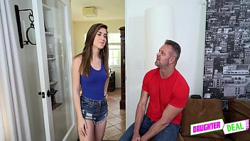 Driving Lessons - Joseline Kelly And Raylin Ann