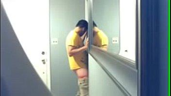 Sacramento ca gay history Glory hole yellow 10 wow if n sacramento ca tex:916-533-9245 kik shybialonehole