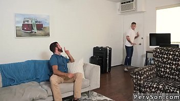 Arab gay school boys videos Being a dad can be hard.