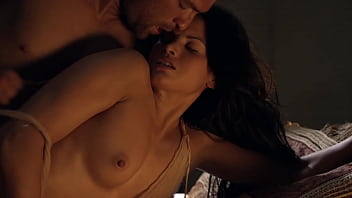 A man kissing breast - Katrina law - engages in the sex with man - uploaded by celebeclipse.com