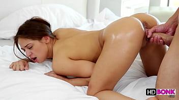 Nudes classy Sara luvv in the nude