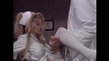 Free nurses sex flims Lbo - young nurses in lust - scene 2