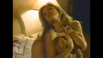 "Cena de sexo ""Killer Looks 1994"""