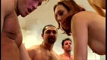 Nude t16 - Dupla anal 01 t16.vid.pg
