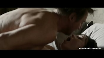 Olivia wilde alpha dog naked Olivia wilde in third person 2014