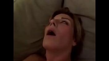 asi me gusta sexo anal anal sex porn image