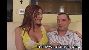 Watch gutterballs xxx online Hubby explains watching wife get fucked