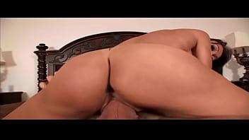Very pretty Milf loves hardcore sex fucking dick forever till she gets facial