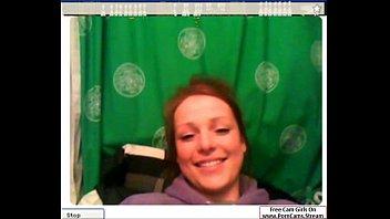 Porn Webcam Cam Girls Free www.PornCams.Stream Vorschaubild