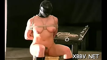 Naked perfection is sitting on her sextoy