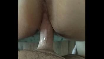 Big juicy amateur pussy fucked