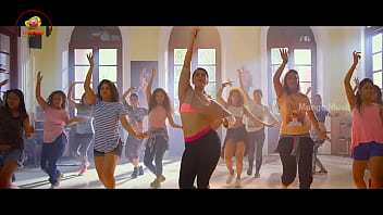 Raashi Khanna Hot Ass.MP4