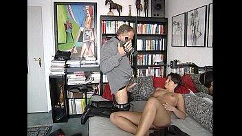 JuliaReaves-DirtyMovie - Hobby Casting - scene 2 - video 1 cute young girls cums naked