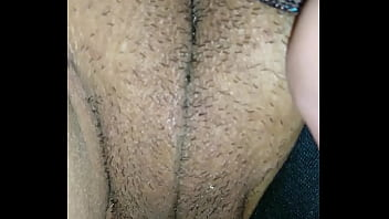 Pinay shaved pussy