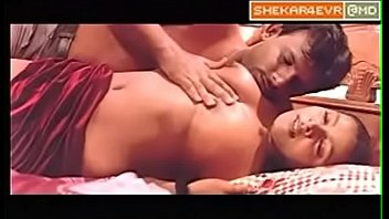 Ultimate bhavana sex scene