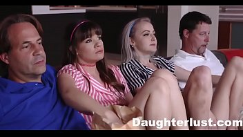 Xxx dad and stepdaughter Teens fucked by dads best friend daughterlust.com