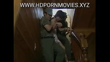 Michael soldier porn tube Japanese wives forced by soldiers full video at www.fullhdvidz.com