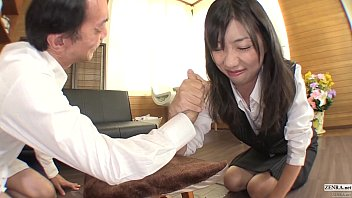 Japanese Office Lady Bottomless Facesitting Farting Hd Subtitles