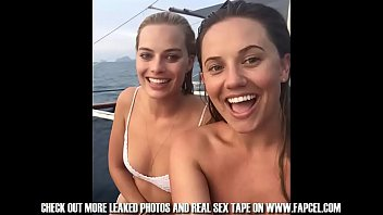 MARGOT ROBBIE FULL COLLECTION OF NUDE AND NAKED PHOTOS FAPCEL