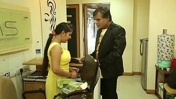 Biwi Ke Sath Saali Free Bollywood 2016 HD