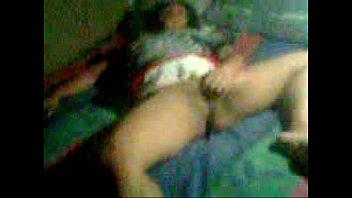 placer sexual en Pareja de cajamarca