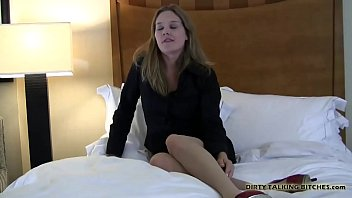 I will show off my body while you jerk off JOI