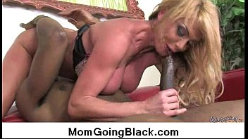 Watch milf porn videos