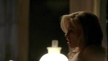 Anna paquin naked photo - Anna paquin - true blood - s02e01