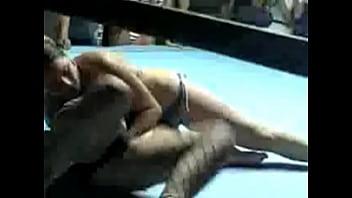 women wrestling 02