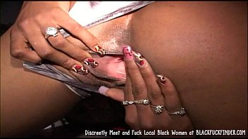 Philadelphia strip club golf outing - Your personal black strip show