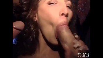 French vintage porn videos Dirty french slut sucks and fucks