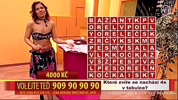 Stil-TV 120310 Sexy-Vyhra-QuizShow