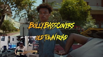 Billy cyrus nude ray Lil nas x - old town road official video ft. billy ray cyrus / bass cover