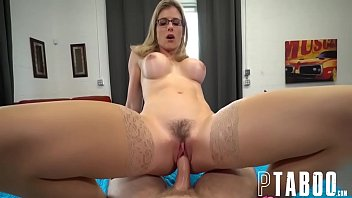 Cory Chase Moms Cock Fix