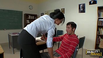 India Summer Wet Tutoring